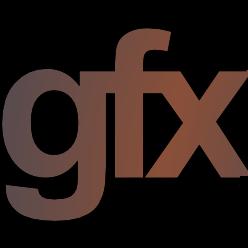 gfx-rs