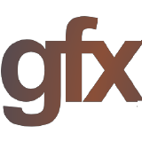 gfx-rs logo