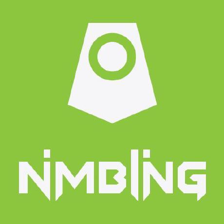 nimbling