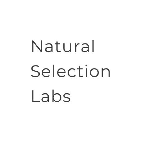 NaturalSelectionLabs