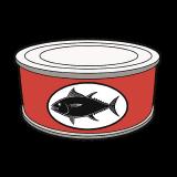 gotuna logo