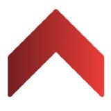 getlift logo