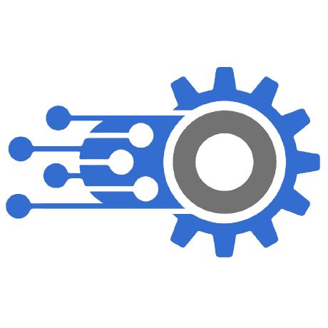 machine-learning-exchange