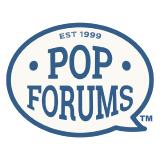 POPWorldMedia logo