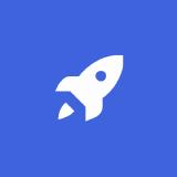 ToolJet logo