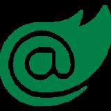egil logo