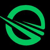 SkynetLabs logo