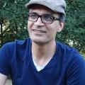 Masoud Rozati