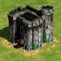 @RafaelPrincival