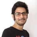 Farid Nouri Neshat