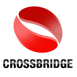 crossbridge-swc-liquidfun