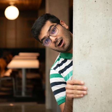 Aditya Thakral