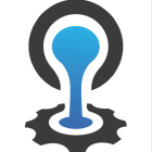 cloudfoundry-samples