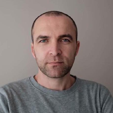 @krasimirdermendzhiev