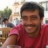 Alessandro Crugnola (sephiroth74)