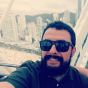 @mauriciopazpp