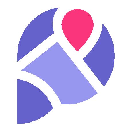 leaflet-geocoder