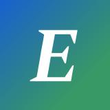 evidence-dev logo