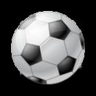 footballcsv logo