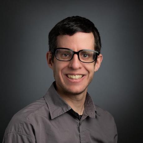 mmior avatar