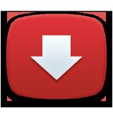 yt-dlg logo