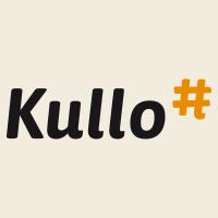 @kullo