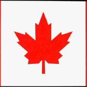 @Vaccine-Hunters-Canada