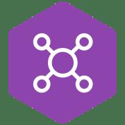 ckeditor-idiomatic.js