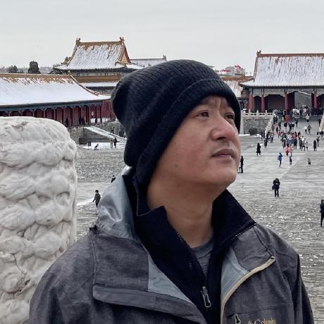 @sangshuduo