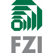 @fzi-forschungszentrum-informatik