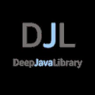 deepjavalibrary