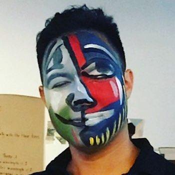 MJLyonnais's avatar'