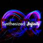 @Synthesized-Infinity