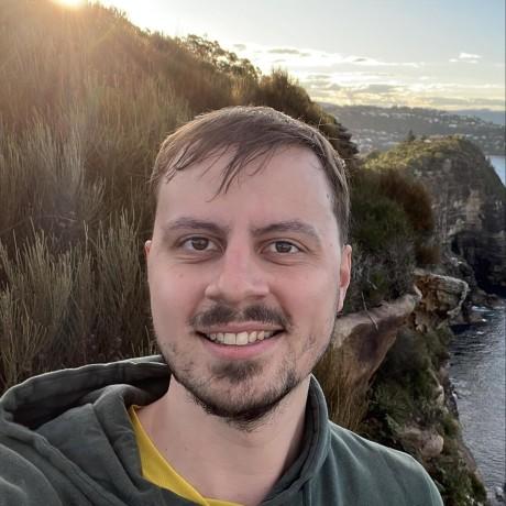 webhostinghub-glyphs