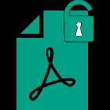 tabulapdf logo