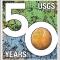 @USGS-Astrogeology