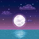 lua-rocks