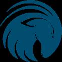 OryxProject logo
