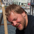 Heikki Ylönen