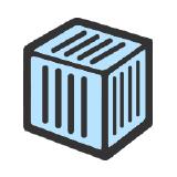 wodby logo