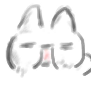 らっしー(raccy)