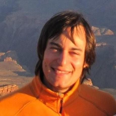 Josep Valls's avatar