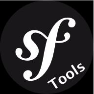 symfony-tools