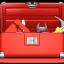 @gitops-toolbox