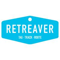 @retreaver