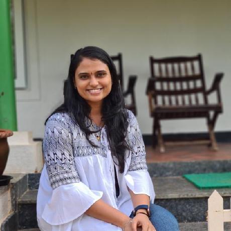 @aparna-ravindra