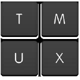 tmux-plugins logo