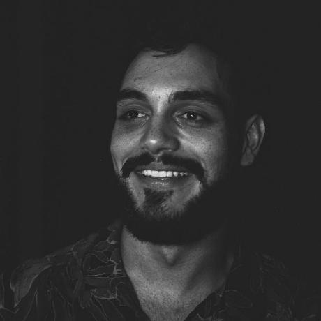 Victor Fateh