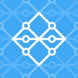 nsqio logo