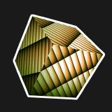 philip-peterson logo
